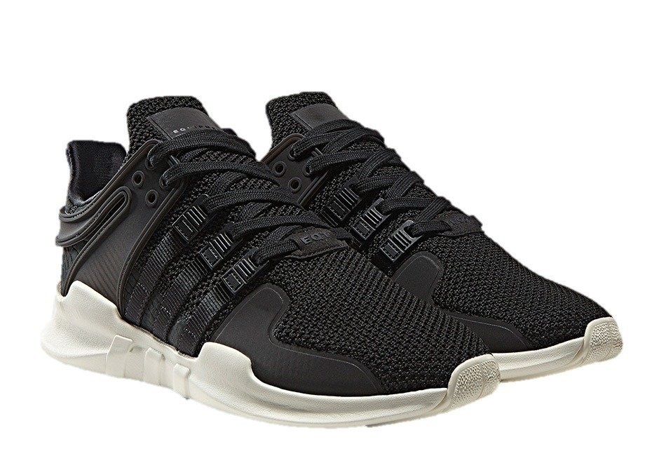 big sale 84c0c 6d90a tenis adidas eqt support adv by9587 originales. Cargando zoom.