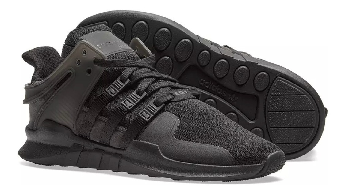 newest collection a9677 5bfd5 Tenis adidas Eqt Support Adv Cp8928 Original Envio Gratis