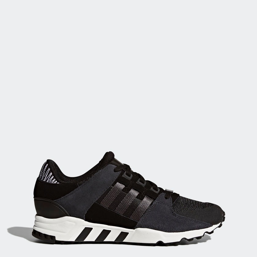 75fdae9d68d ... hot tenis adidas eqt support adv negro by9589 look trendy. cargando zoom.  64937 14d94