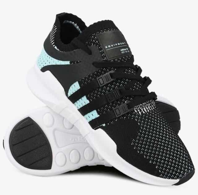 7d4a828670 ... wholesale tenis adidas eqt support adv para dama negro 5.5 8.5 us d797b  553c8