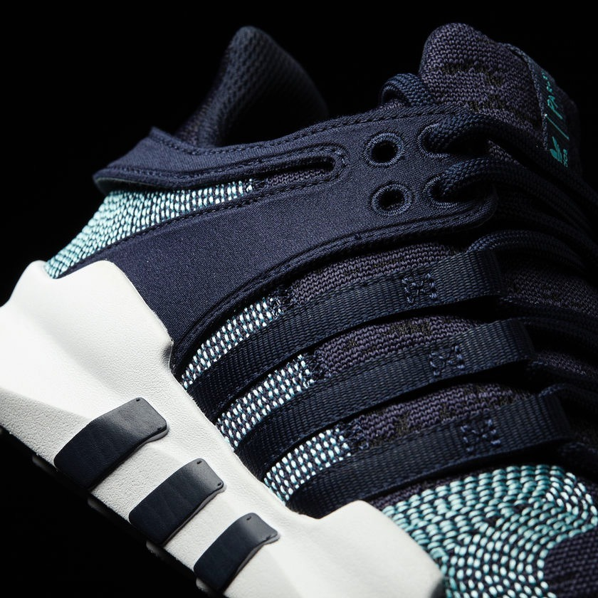 3b171426c4e ... where to buy tenis adidas eqt support adv parley azul cq0299 look trendy.  cargando zoom