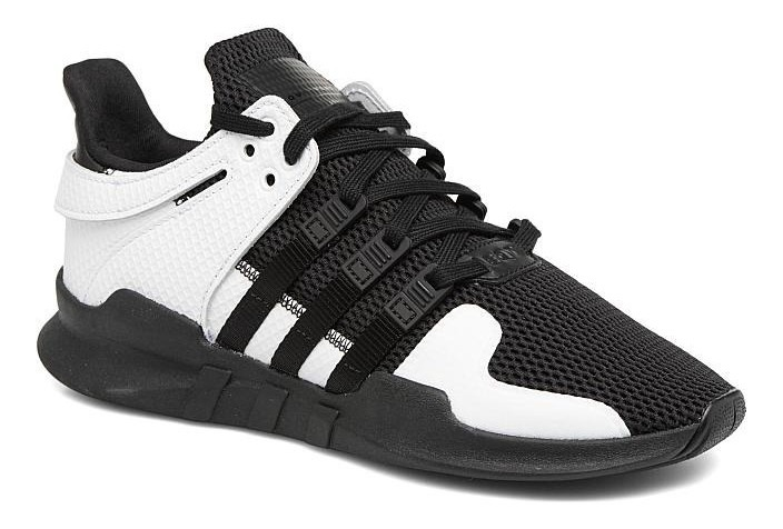 Uva Más que nada Carrera  adidas eqt support mujer negro Online Shopping for Women, Men, Kids Fashion  & Lifestyle|Free Delivery & Returns