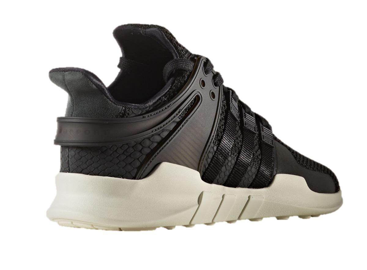 cheap for discount 34696 68713 tenis adidas eqt support by9587 originales retro. Cargando zoom.