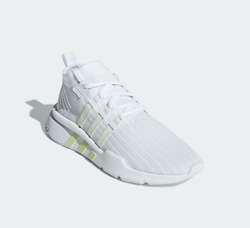 sports shoes b2b7f a6fa8 Tenis adidas Eqt Support Mid Adv Pk B Nuevos Originales