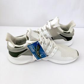 Heawin EE9725 Sneaker Low von adidas