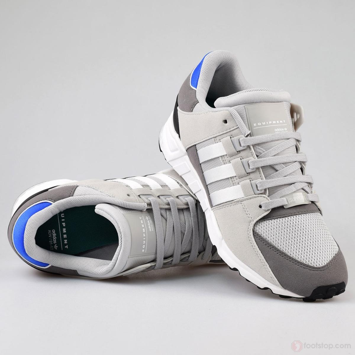 reputable site 608f0 2d55e tenis adidas eqt support rf hombre deporte gym casual. Cargando zoom.