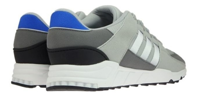 Tenis adidas Eqt Support Rf Hombre Deporte Gym Casual