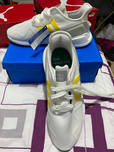 tenis adidas equipment