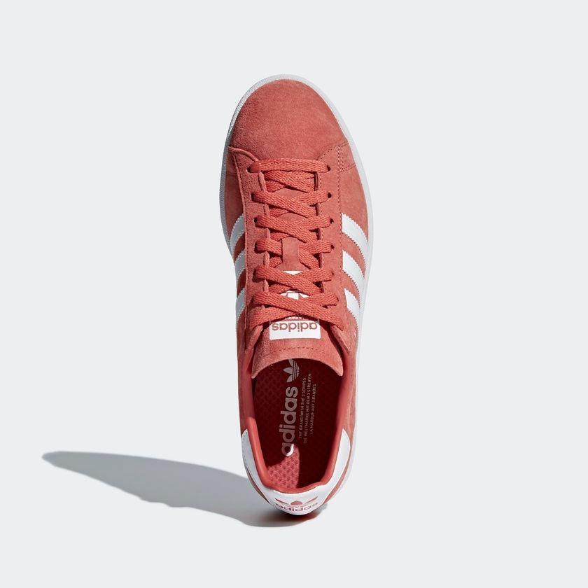 tenis adidas estilo tradicional de básquetbol a la moda !! Cargando zoom. 279bfd5670b56