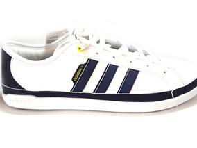Tenis adidas Ez Court Tênis Original Pronta Entrega