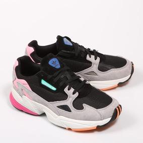zapatos para correr estilos de moda Productos www.aparcatubici.es