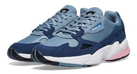 zapatos tenis adidas