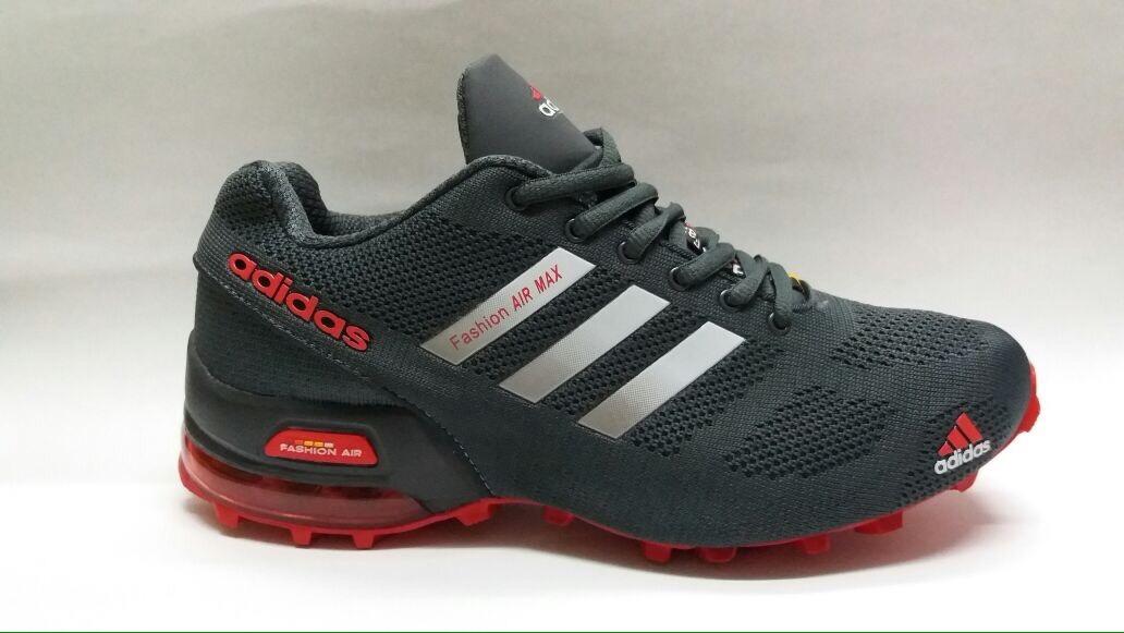 zapatos adidas fashion air max