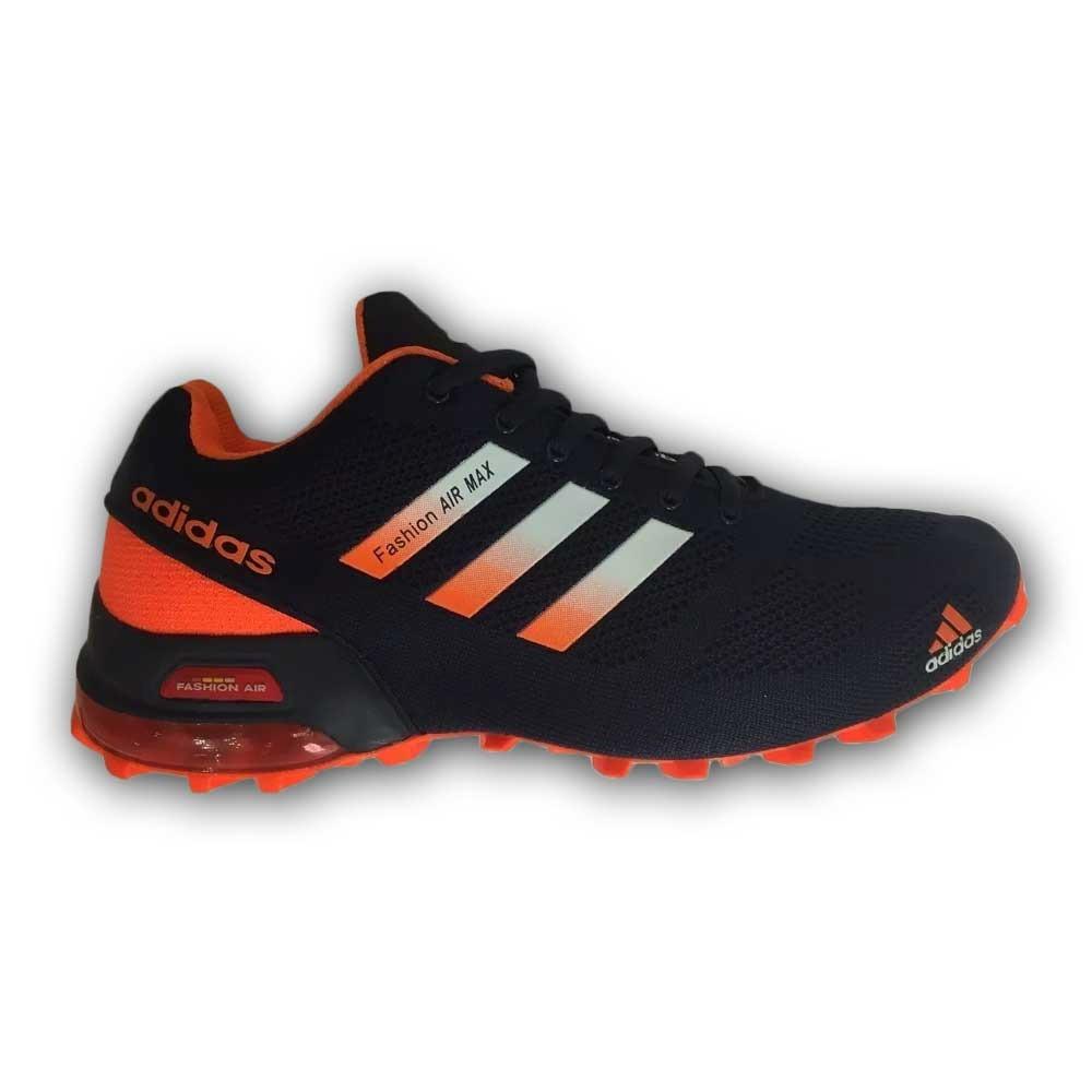 e5f0f79285e ... info for b0b3d 8b728 tenis adidas fashion air max hombre. Cargando zoom.