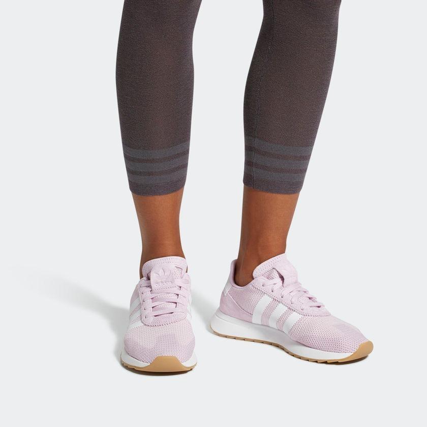 cebd48d26 tenis adidas flb runner mujer originales. Cargando zoom.