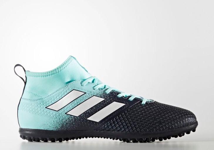 Tango Adidas Tf 17 Ace Msi Azul Futbol 3 8 Tenis Mx tCxOdqnd