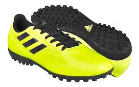 tenis adidas blancos para futbol rapido, Zapatillas de