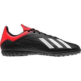 X18 Sintetico 4 Pasto Tenis Rapido Tango Turf Adidas Futbol bm7vIfg6Yy