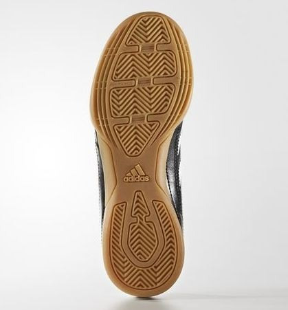 tenis adidas futsal goletto vi in original
