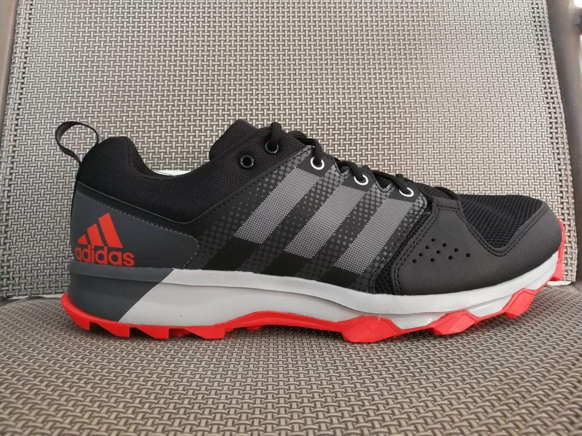 82926ce822531 Tenis adidas Galaxy Trail Running Outdoor Traxion - $ 1,549.00 en ...