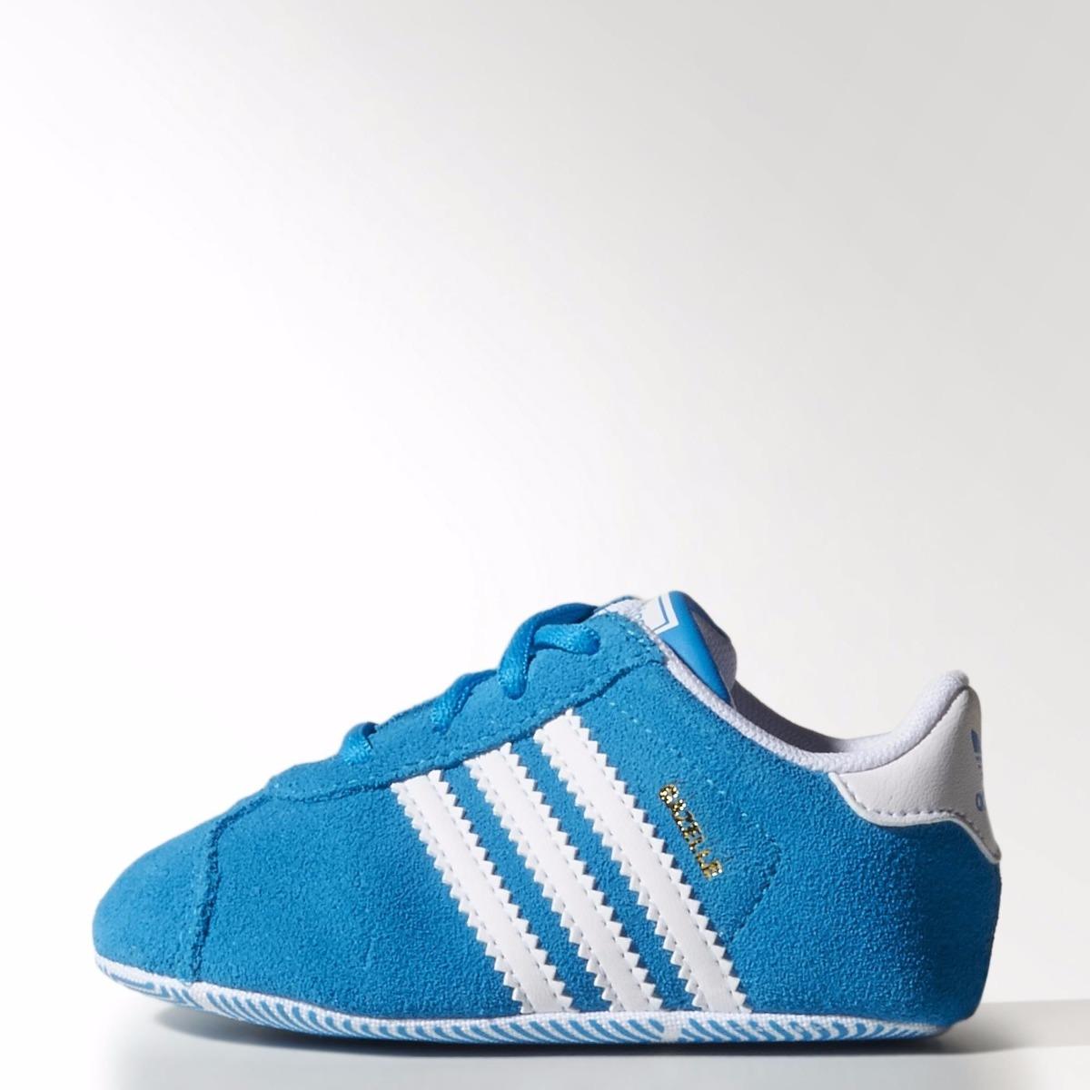 adidas gazelle bebe