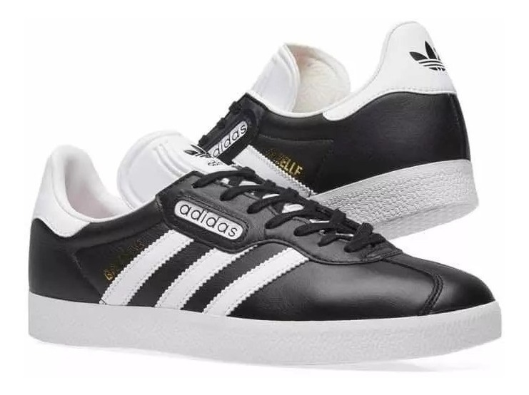 Adidas Gazelle Super