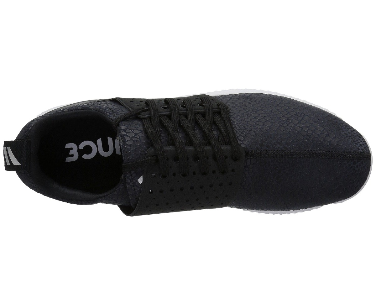 new concept be117 45cc6 tenis adidas golf adicross bounce m-139. Cargando zoom.