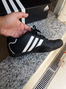 5fa516689e6 Tenis Adidas Goodyear - Calçados