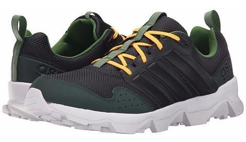 Tenis adidas Gsg9 Trail Mens Trail Running Modelo: Af6582
