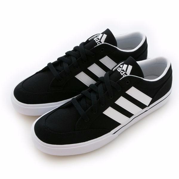 best sneakers 5f77c e6f3a 2015 barato en l铆nea Adidas Porsche Design Baratas G3 Todo Negro,zapatillas  adidas gazelle 2