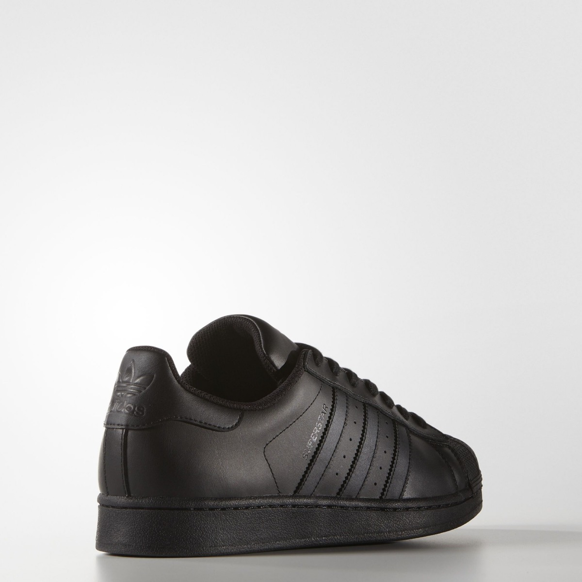0b0abc44b tenis adidas h68394 superstar foundation preto original nf. Carregando zoom.