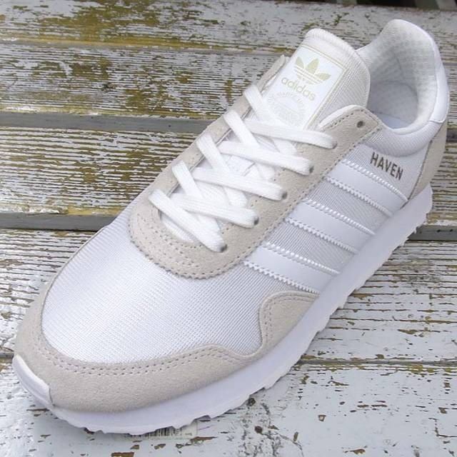 Tenis Haven Adidas NoBy9718 Originals Hombre LjqSUMzGVp