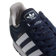 cb3c107bf5ef6 Tenis adidas Haven Retro 100% Original Pronta Entrega - R$ 299,00 em ...
