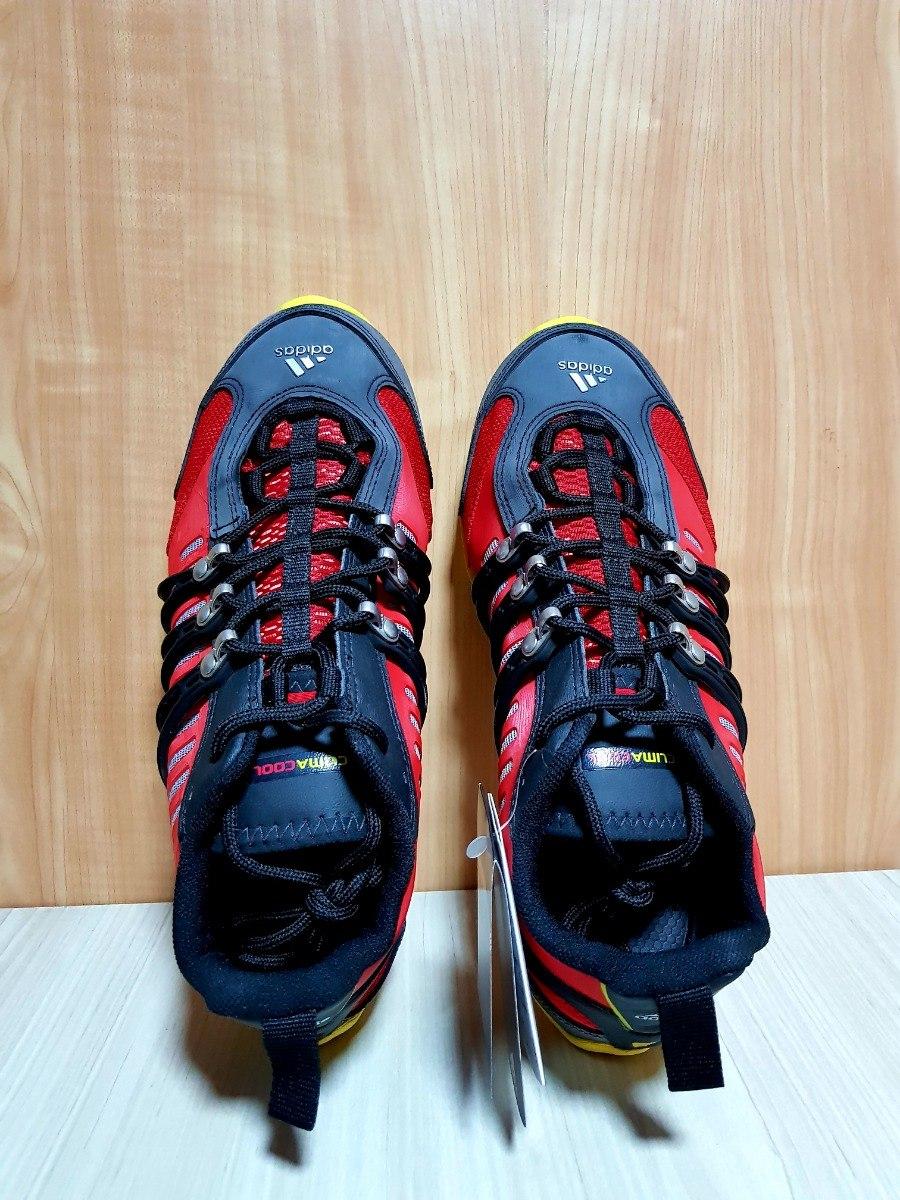 38d9875e167 Tenis adidas Hellbender
