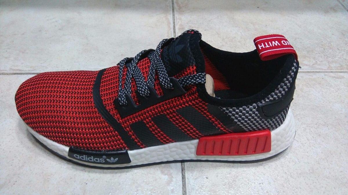 zapatos adidas hombre 2014
