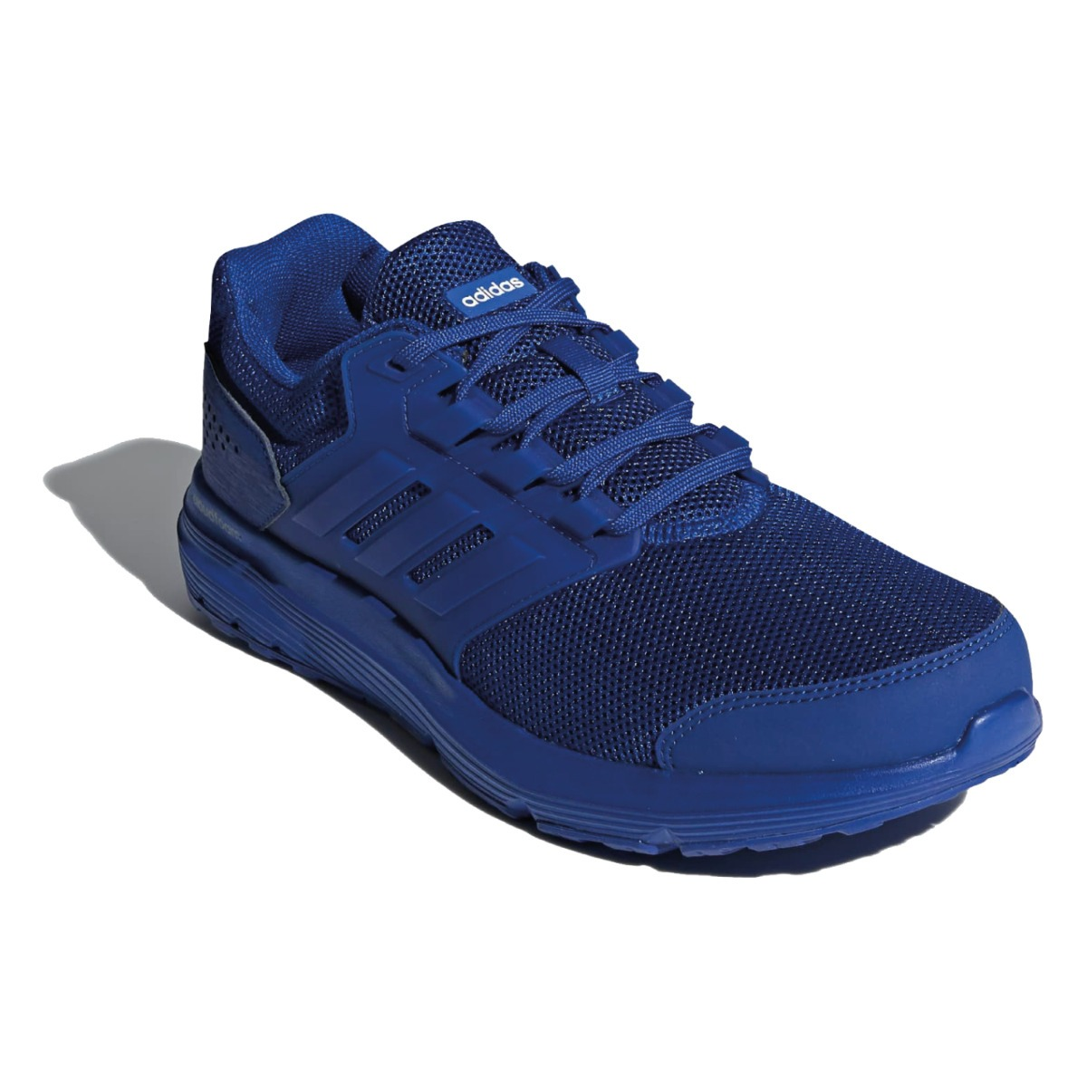size 40 95408 14da3 tenis adidas galaxy 4m azul original hombre cp8831. Cargando zoom... tenis  adidas hombre. Cargando zoom.
