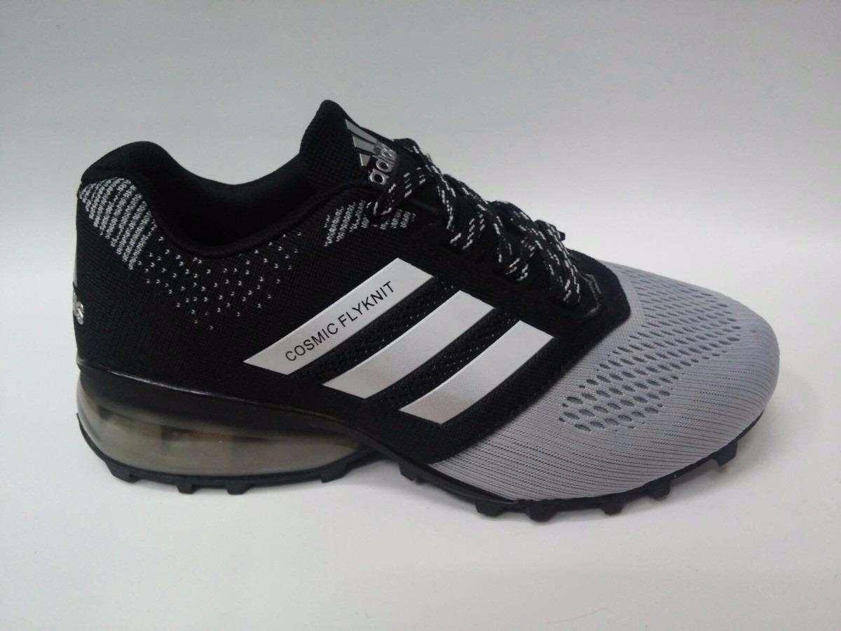 37f596976b Tenis Zapatillas adidas Hombre Original - $ 205.000 en Mercado Libre