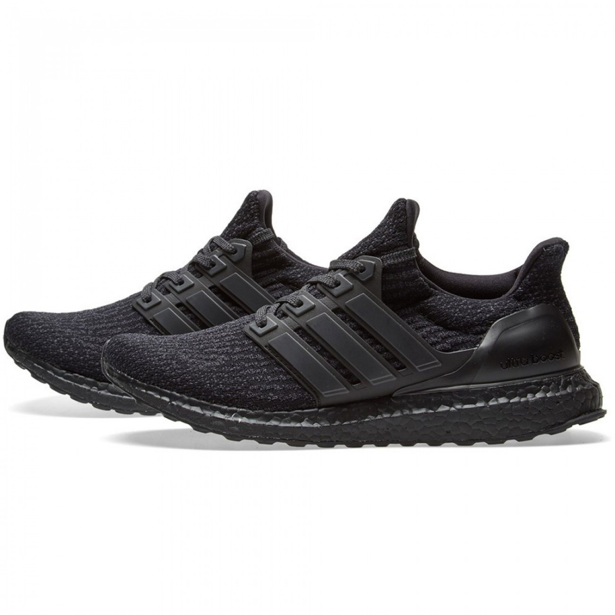clearance adidas boost mujer negro 6e267 22ee6