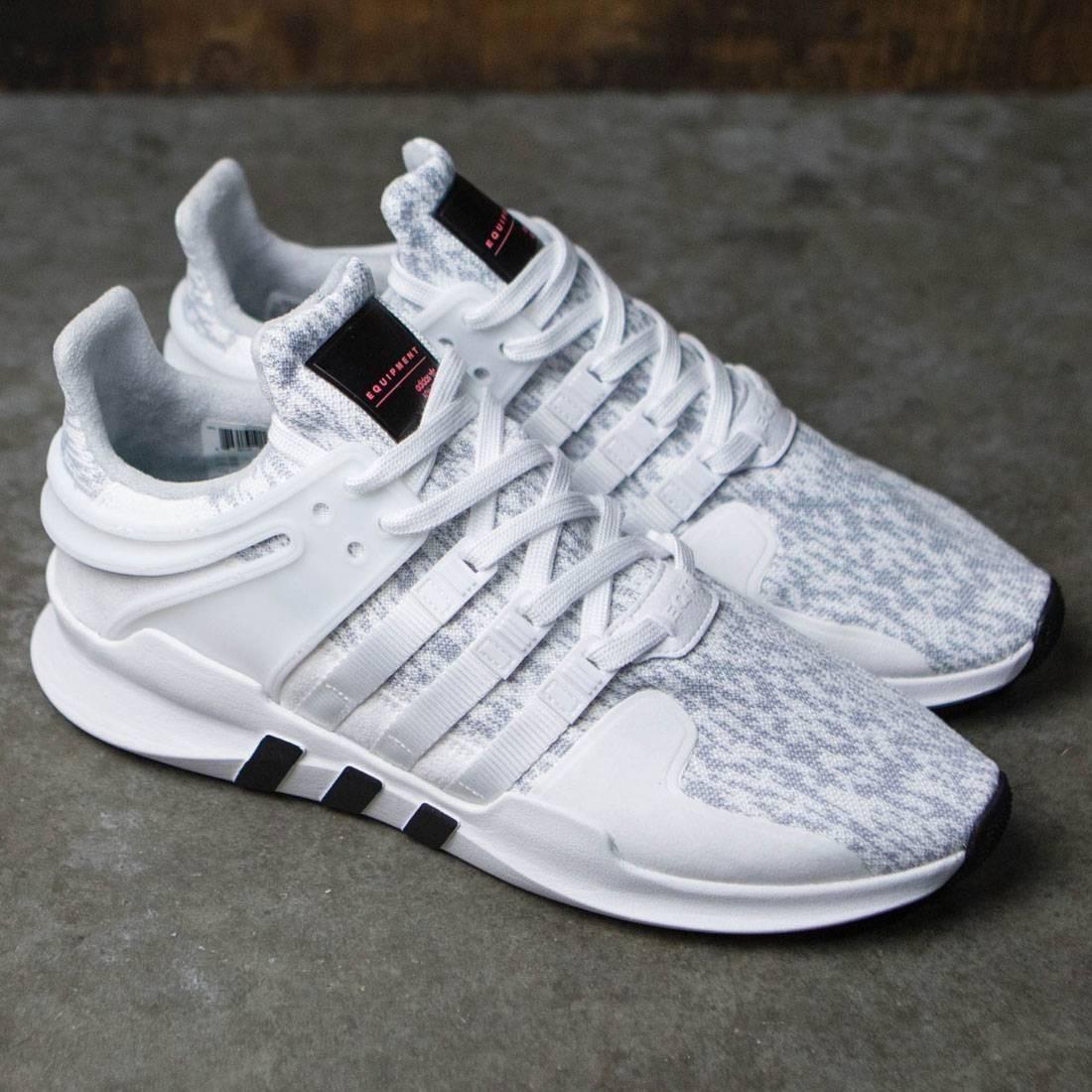 Adidas Eqt blanco