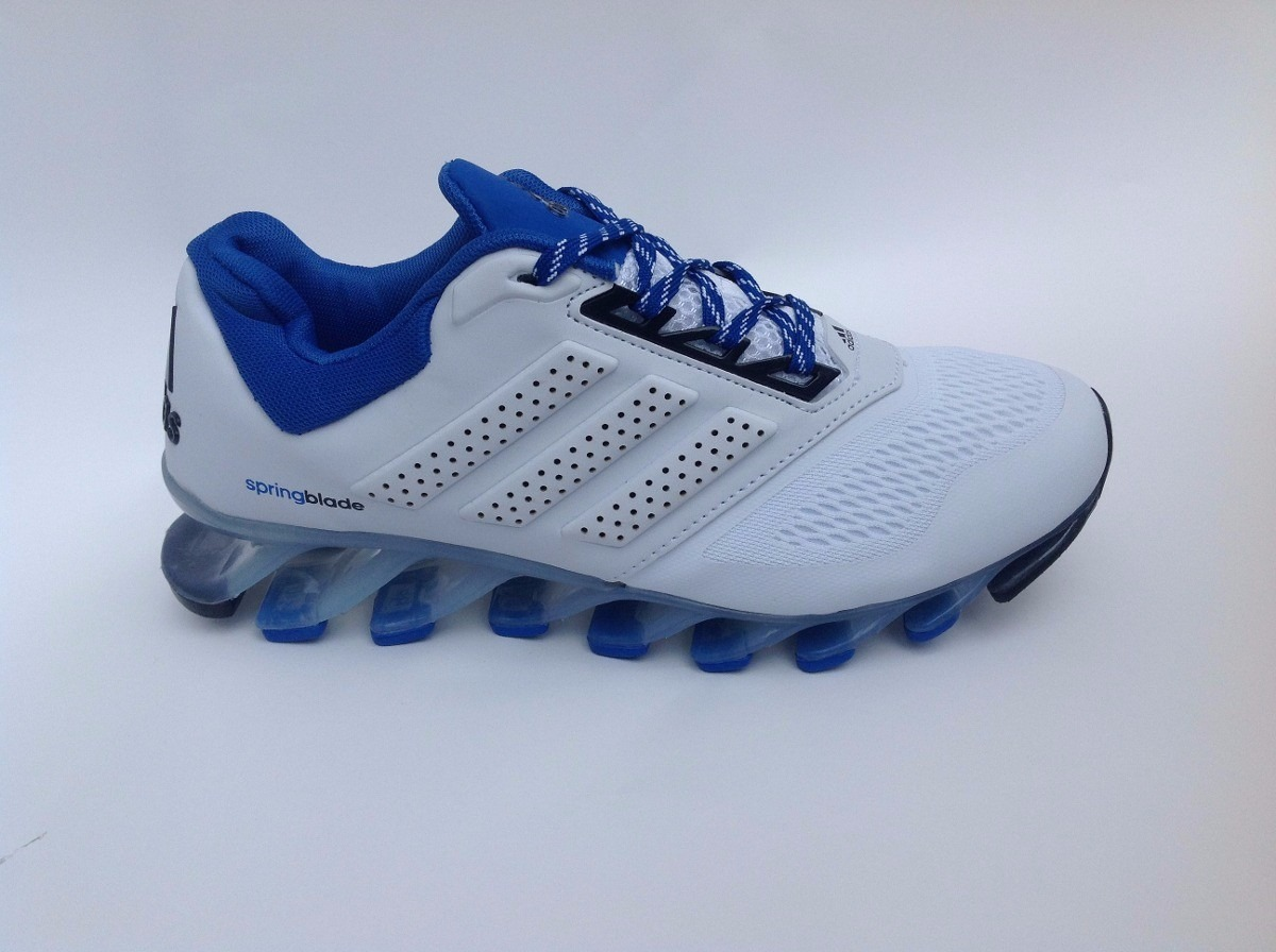 Zapatillas 000 Mercado Tenis Hombre Adidas En 295 Libre Rnwwqp6dx