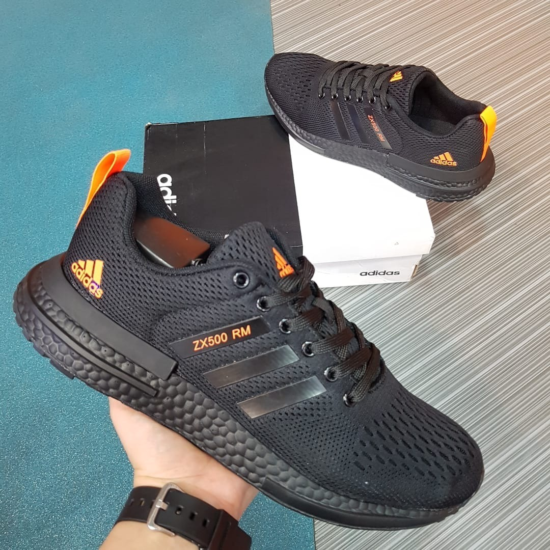 adidas zx 500 rm hombre