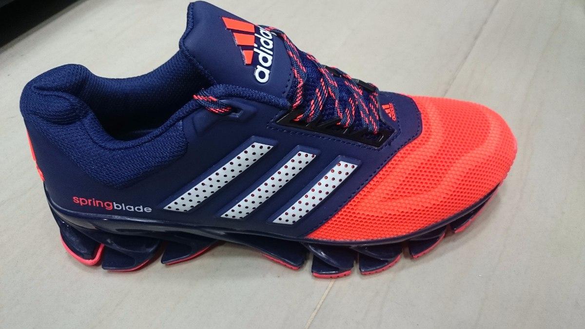 Adidas Js Wings Mercadolibre