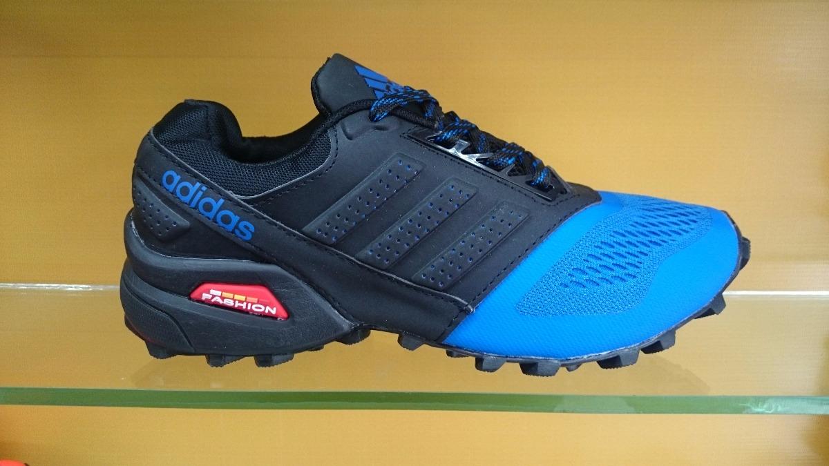 d56690ab2e3 zapatillas adidas superstar hombre mercadolibre