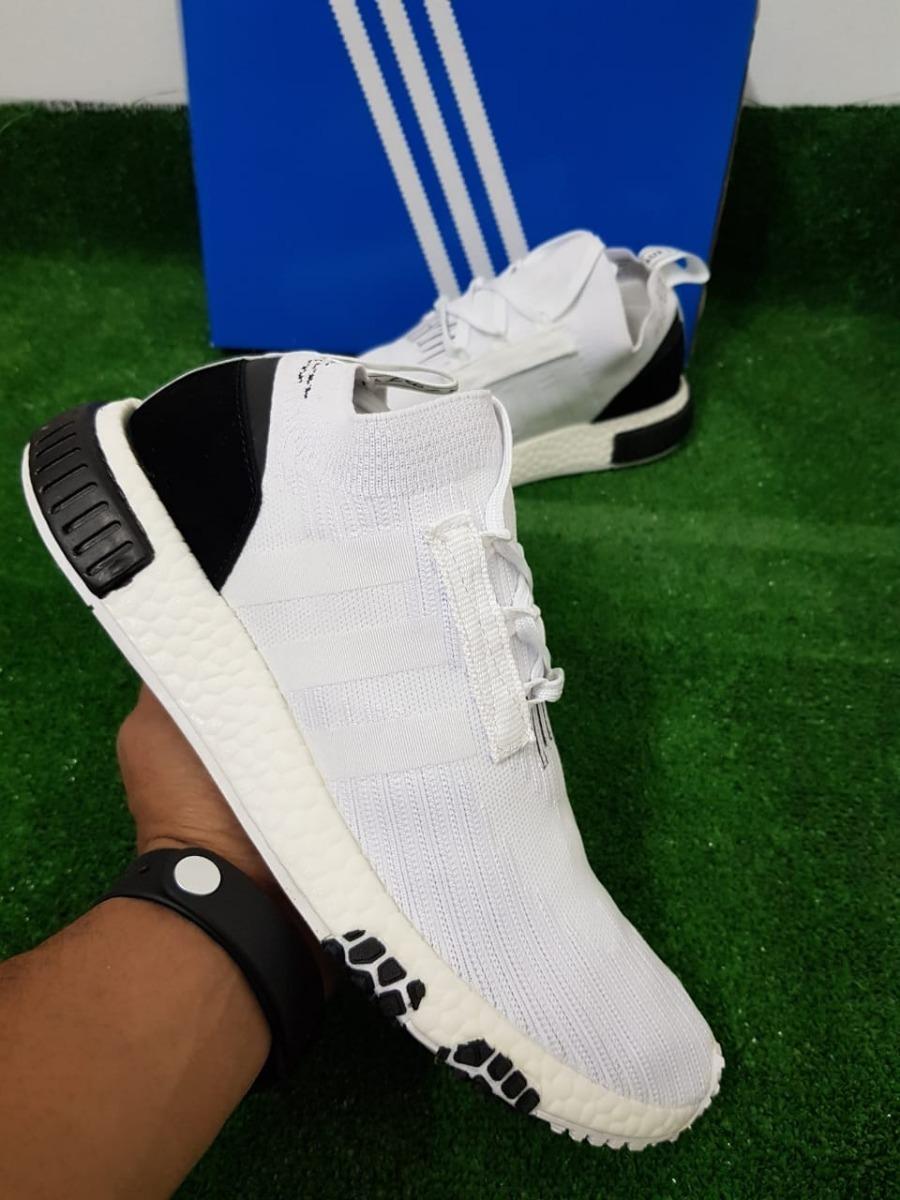 b03cd9c858c Tenis Zapatillas adidas Nmd Para Hombre. Envio Gratis -   159.900 en ...