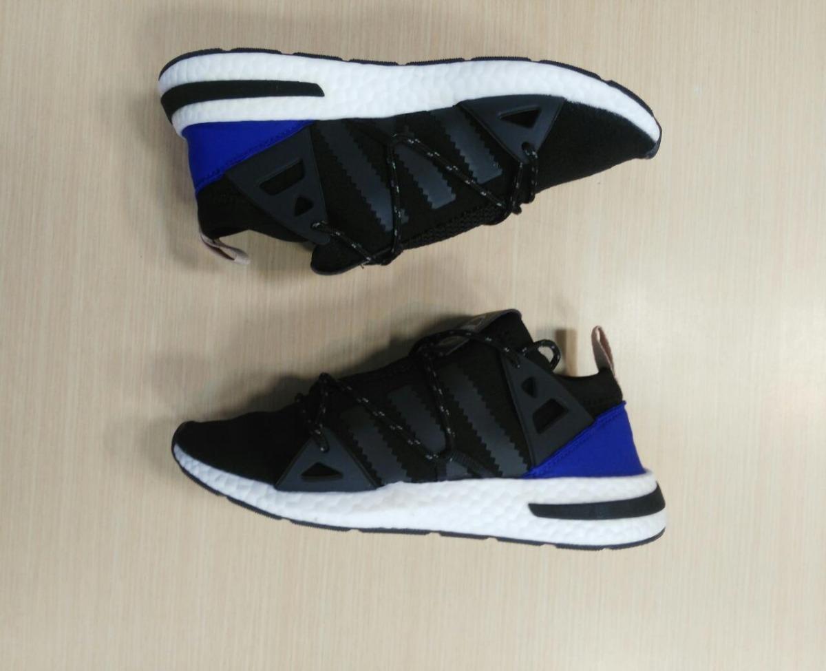 94f48b87c4d Tenis Zapatillas adidas Nmd Para Hombre. Envio Gratis -   159.000 en ...
