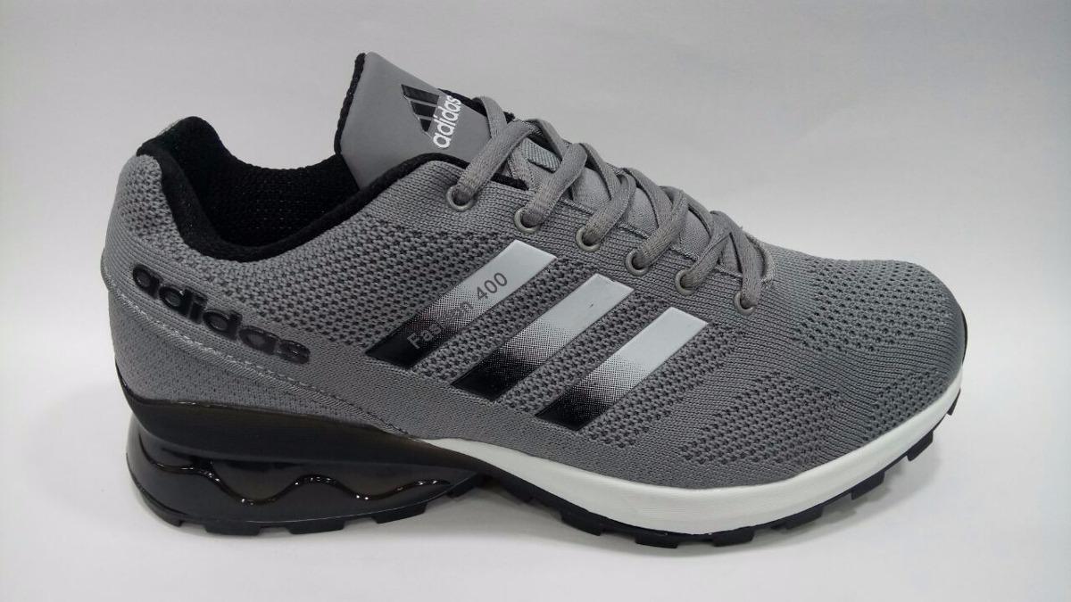 bb79baf96bc ... on sale f436b 0c4c2 ... size 7 b5f3a fb557 zapatilla tenis adidas  fashion 400