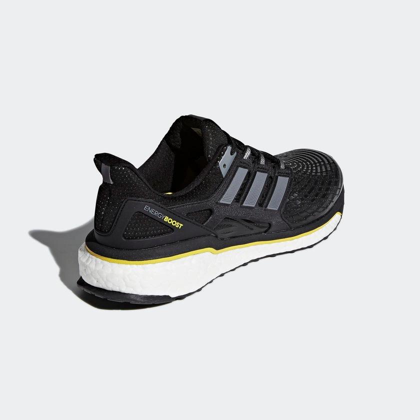 Tenis Boost Adidas En Energy Mercado 999 00 Running Libre 1 Hombre FRrFwTqx