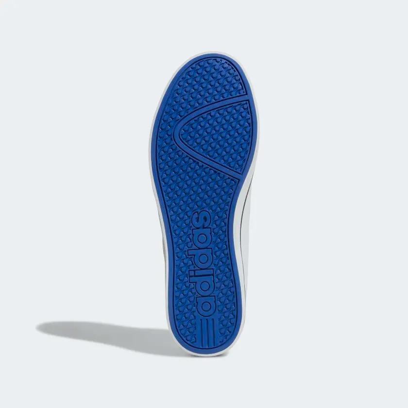 afb63a12de8 Tenis adidas Pace Vs Color Blanco Hombre 2472980 -   1