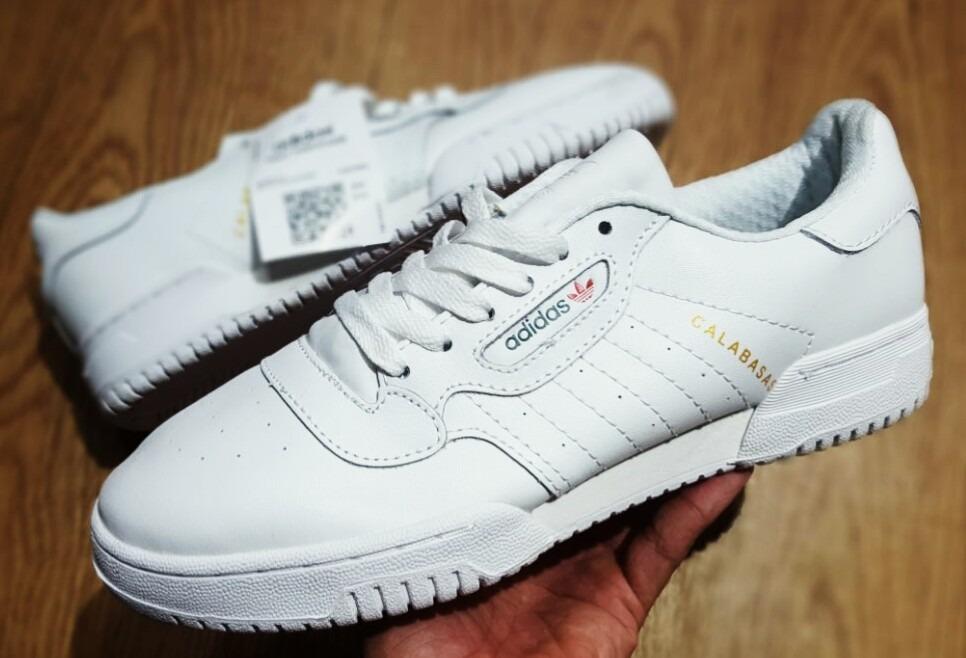 Ene Adidas Hombre Zapatillas Tenis Calabasas Jk Para OiuPTkXZw