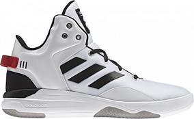 zapatillas adidas star wars hombre